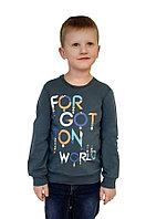 Batik Пуловер для мальчика (00542_BAT)