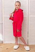 Batik Халат двухсторонняя махра для девочки (01413_BAT)