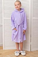 Batik Халат односторонняя махра для девочки (01428_BAT)