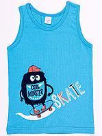 Batik Майка для мальчика (01238_BAT)