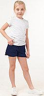 Batik Шорты для девочки (00327_BAT)
