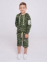 Batik Толстовка для мальчика (01633_BAT)