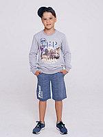 Batik Шорты для мальчика (01636_BAT)