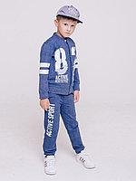 Batik Костюм Пуловер и Брюки для мальчика (01650_BAT)