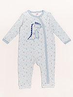 Batik Комбинезон для мальчика (02066_BAT)