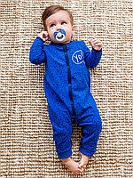 Batik Комбинезон для мальчика (02067_BAT)