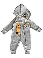 Batik Комбинезон для мальчика (02069_BAT)