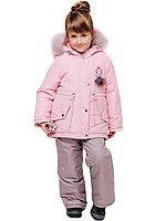 Batik Комплект для девочки Эмилия (315-21з)
