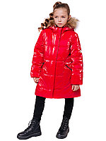 Batik Пальто для девочки Натали (330-21з)