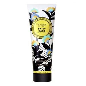 Victoria's Secret Daisy Haze bamboo+vanilla