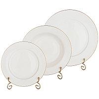 Набор тарелок LEFARD 6 персон