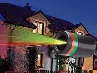 Лазерный проектор/гирлянда/Лазерное шоу/освещение/светомузыка гирлянда