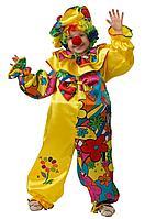 Batik Костюм Клоун сказочный (5221)