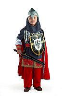 Batik Костюм Витязь (903)