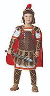 Batik Костюм Гладиатор (418)