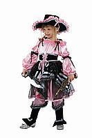 Batik Костюм Пиратка розовая (456)