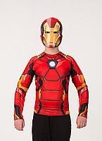 Batik Набор Железный человек (5852)