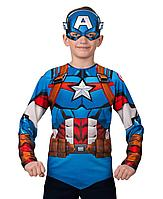 Batik Набор Капитан Америка (5853)
