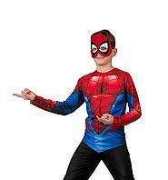 Batik Набор Человек Паук (5851)