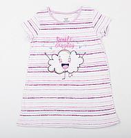 Batik Сорочка ночная для девочки (00091_ВАТ)