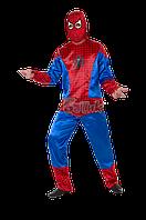 Batik Костюм Человек Паук взр (6014)