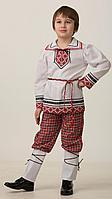 Batik Национальный костюм (5601)