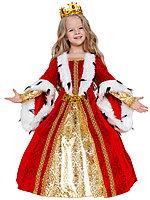 Batik Костюм Королева (2114 к-21)