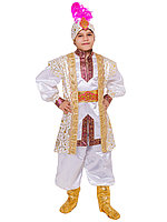 Batik Костюм Султан (2116 к-21)