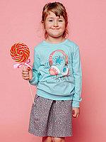 Batik Юбка для девочки (00736_BAT)