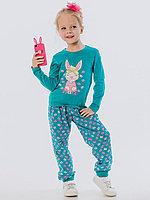 Batik Пижама для девочки (00676_BAT)