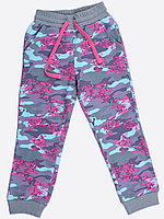 Batik Брюки для девочки (00753_BAT)