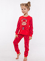 Batik Пижама для девочки (01134_BAT)