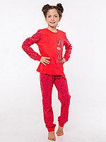 Batik Пижама для девочки (01135_BAT)