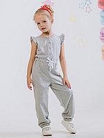 Batik Комбинезон для девочки (00651_BAT)