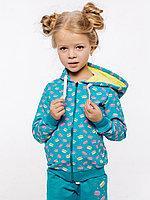 Batik Костюм пуловер и брюки для девочки (00672_BAT)