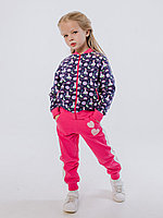 Batik Брюки для девочки (01190_BAT)