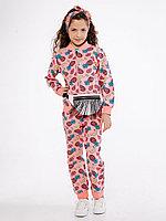 Batik Костюм пуловер и брюки для девочки (01130_BAT)