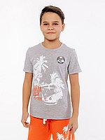 Batik Футболка для мальчика (00891_BAT)
