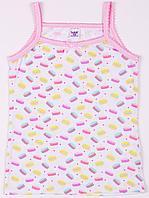 Batik Майка для девочки (01286_BAT)