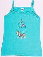 Batik Майка для девочки (01299_BAT)