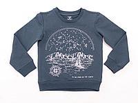Batik Пуловер для мальчика (00541_BAT)