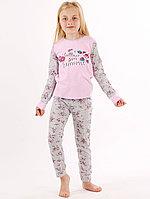 Batik Пижама для девочки (00561_BAT)