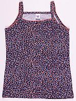 Batik Майка для девочки (01321_BAT)