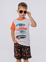 Batik Шорты для мальчика (01000_BAT)