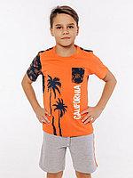 Batik Шорты для мальчика (01002_BAT)