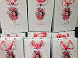 Детские пакеты, пакеты на день рождения, фото 2