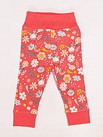 Batik Брюки для девочки (02022_BAT)
