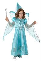 Сказочный костюм для девочки