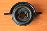 Подвесной подшипник на кардан L200 KB4T, фото 2