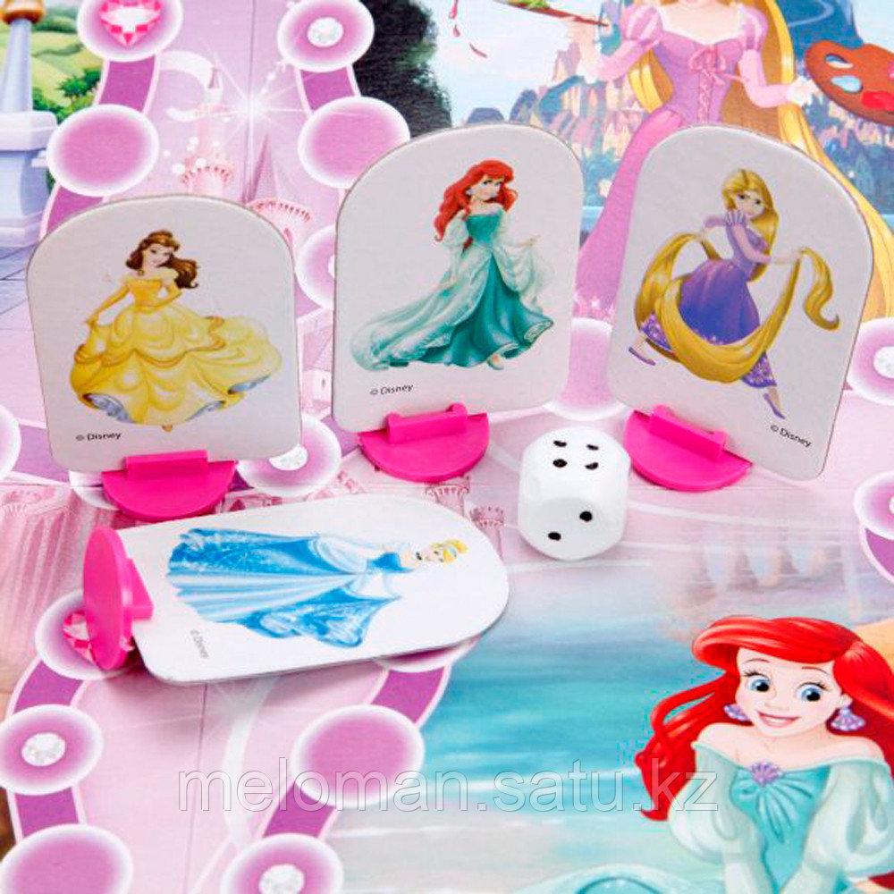 Десятое Королевство: Disney Princess. Бал Принцесс - фото 3